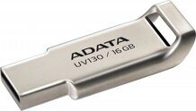 USB Flash Drive A-DATA UV130 16GB