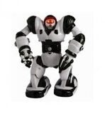 робот 8085 WowWee Ltd Mini Robosapien
